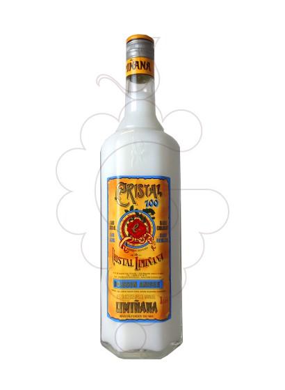 Photo Autres Anis Cristal 100 (s/alcohol)