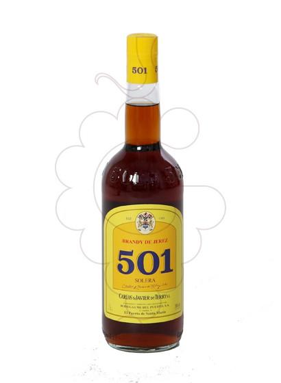 Photo Liqueur 501