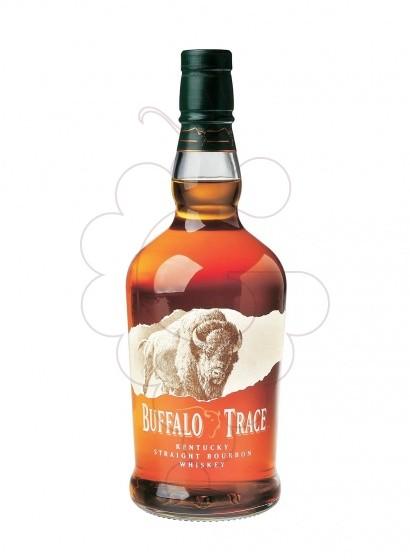 Photo Whisky Buffalo Trace
