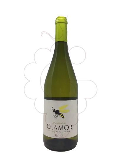 Photo Raimat Clamor Blanc Sec Vin blanc