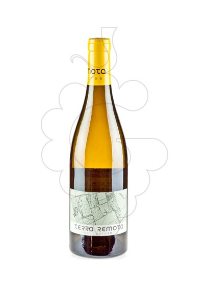 Photo Terra Remota Caminante Vin blanc